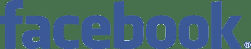 Red Social Facebook (Logotipo)