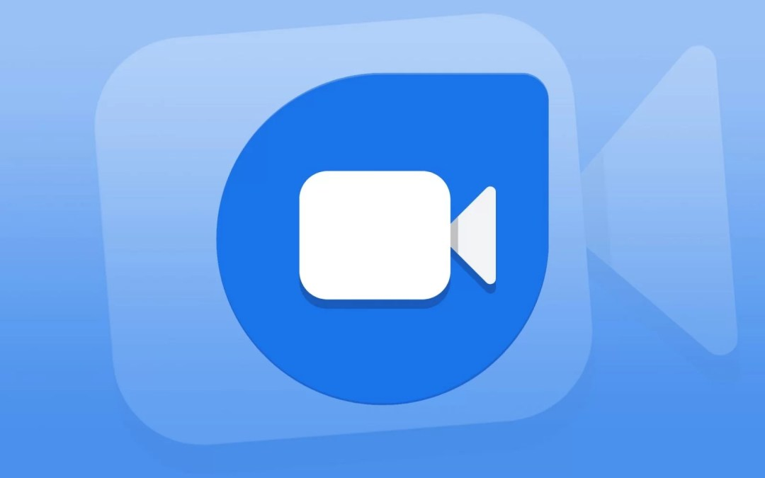 How to Uninstall Google Duo