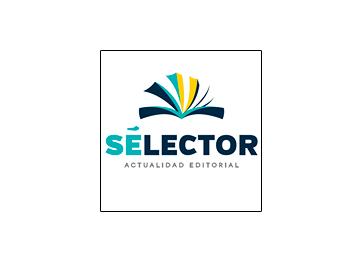 Editorial Selector