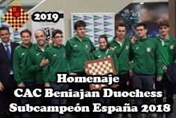 Homenaje-CACBeniajan-Duochess-por-2º-España-2018.jpg