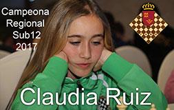Claudia Ruiz width=