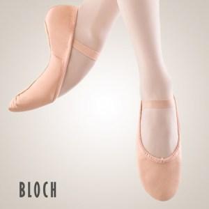 Blocharise1