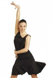 short-gore-skirt-p256-3266_image