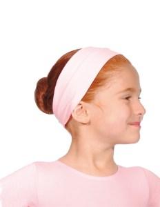 Roch Valley Cotton Headband 1CHB PZ