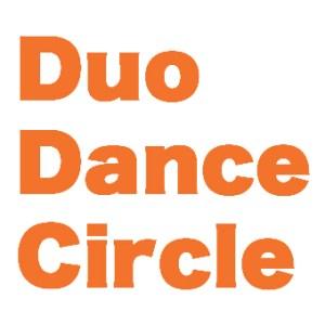 Duo Dance Circle