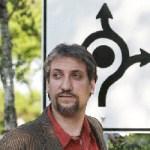 AsafRonen-Duofest-Instructor