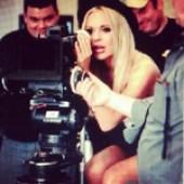 Konto Dody na instagram fotki polskiej gwiazdy
