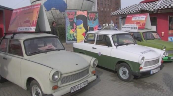 trabi-safari-zwiedzanie-berlina-trabant-ddr-nrd-niemcy