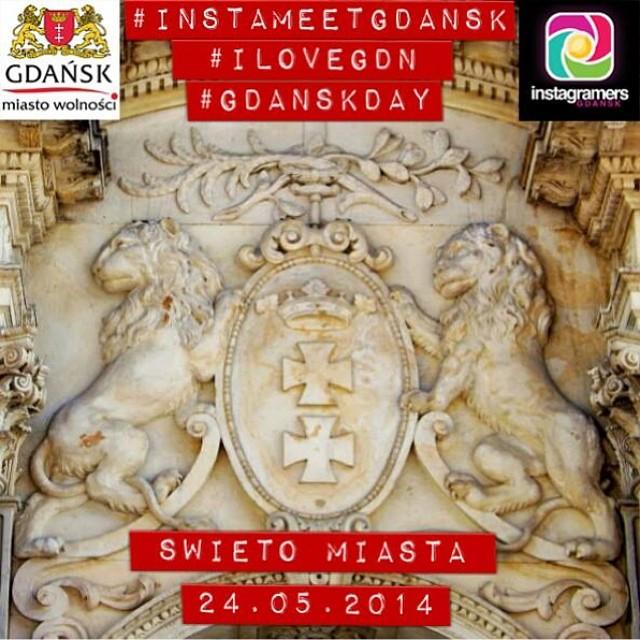 gdanskday-gdansk-swieto-miasta-instameet-instagam-dlugi-targ-polska-ilovegdn