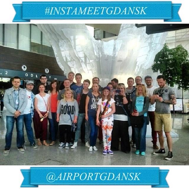instameetgdansk-airportgdansk-port-lotniczy-lech-walesa-gdansk-rebiechowo-instagram (2)