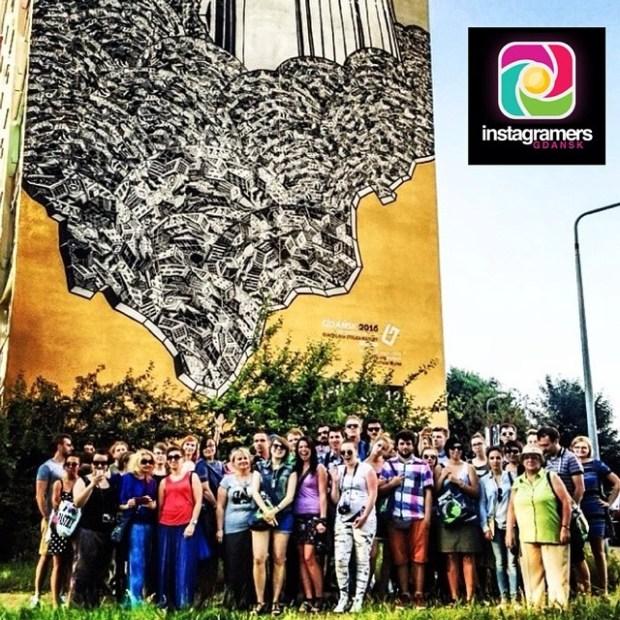 instameetmurale-instytut-kultury-miejskiej-murale-zaspa-instagram-kultura-sztuka-gdansk-instameet