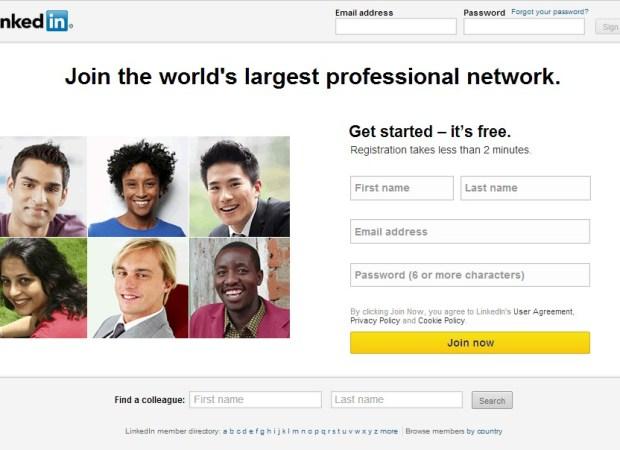 jak-zalozyc-profil-prywanty-na-linkedin-konto-rejestracja