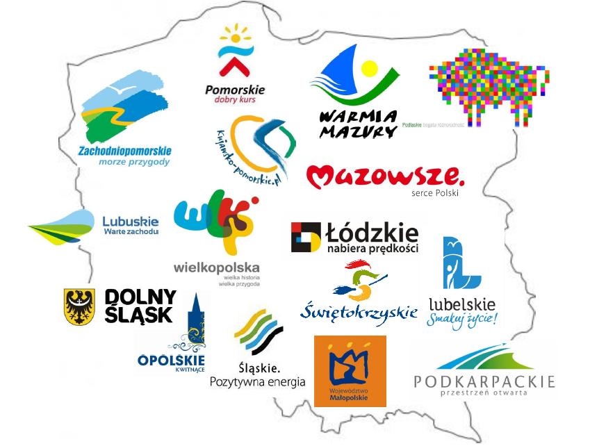 polska-logotypy-polskie-logo-slogany-hasla-promocyjne-wojewodztwa-miasta-polski
