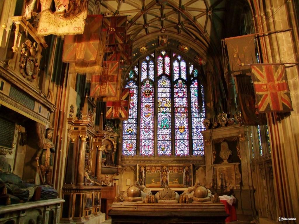 Warriors-Chapel-kaplica-wojownikow-katedra-canterbury-kent-anglia-pozdroze-atrakcje-wielkiej-brytanii-UNESCO-010