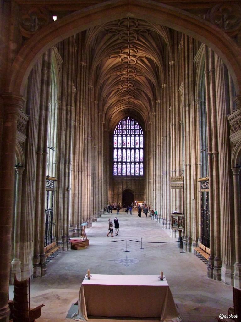 katedra-canterbury-kent-anglia-pozdroze-008-nawa-glowna-nave