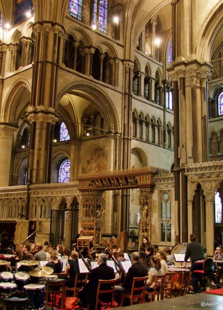 muzyka-architektura-katedra-canterbury-kent-anglia-pozdroze-012
