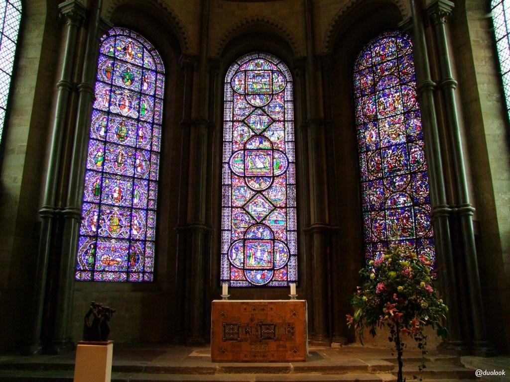 witraze-krypta-sw-trojcy-katedra-canterbury-kent-anglia-pozdroze-015