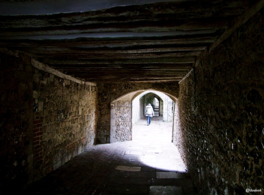 zwiedzanie-katedra-canterbury-kent-anglia-pozdroze-031