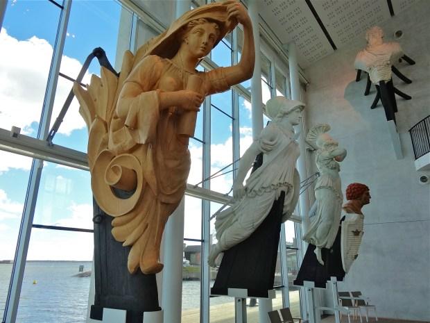 blekinge-karlskrona-szwecja-muzeum-moskie-marynarka-wojenna-galion-okret-zaglowiec-marinmuseum