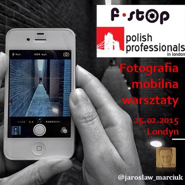 fotografia-mobilna-warsztat-instagram-grupa-f-stop-londyn-spotkanie-szkolenia-jaroslaw-marciuk-polish-professionals