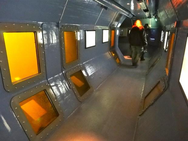 marinmuseum-podwodny-tunel-dno-baltyku-wrak-w-karlskronie-w-szwecji