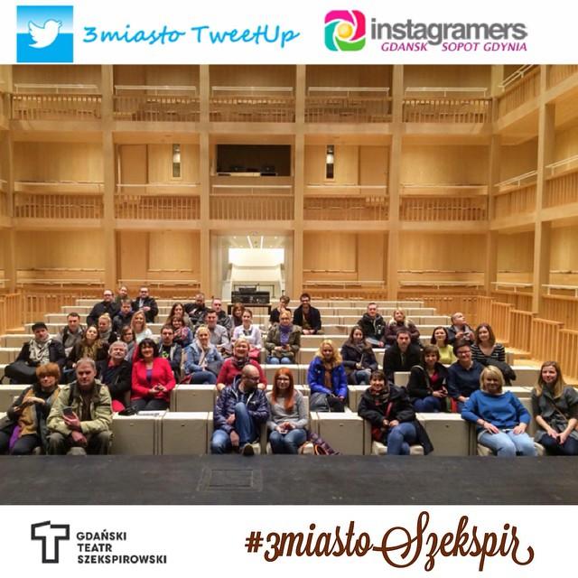 twitter-instagram-3miastoszekspir-instameet-3miastotweetup-igersgdansk-gdansk-teatr-szekspirowski