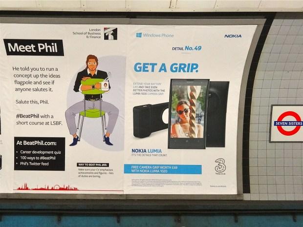 #beatphil-metro-londyn-kampania-na-twitterze-hashtag-case-study