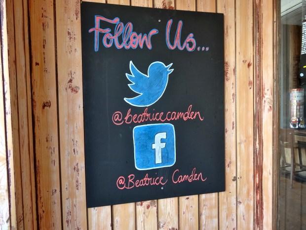 kawiarnia-beatrice-camden-londyn-twitter-facebook