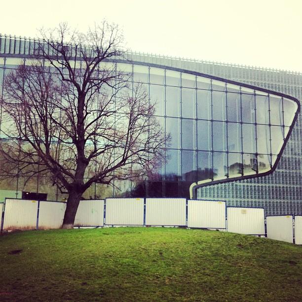 nowe-muzeum-warszawy-historia-zydowska-polska-otwarcie-2013-architektura-atrakcja-turystyczna