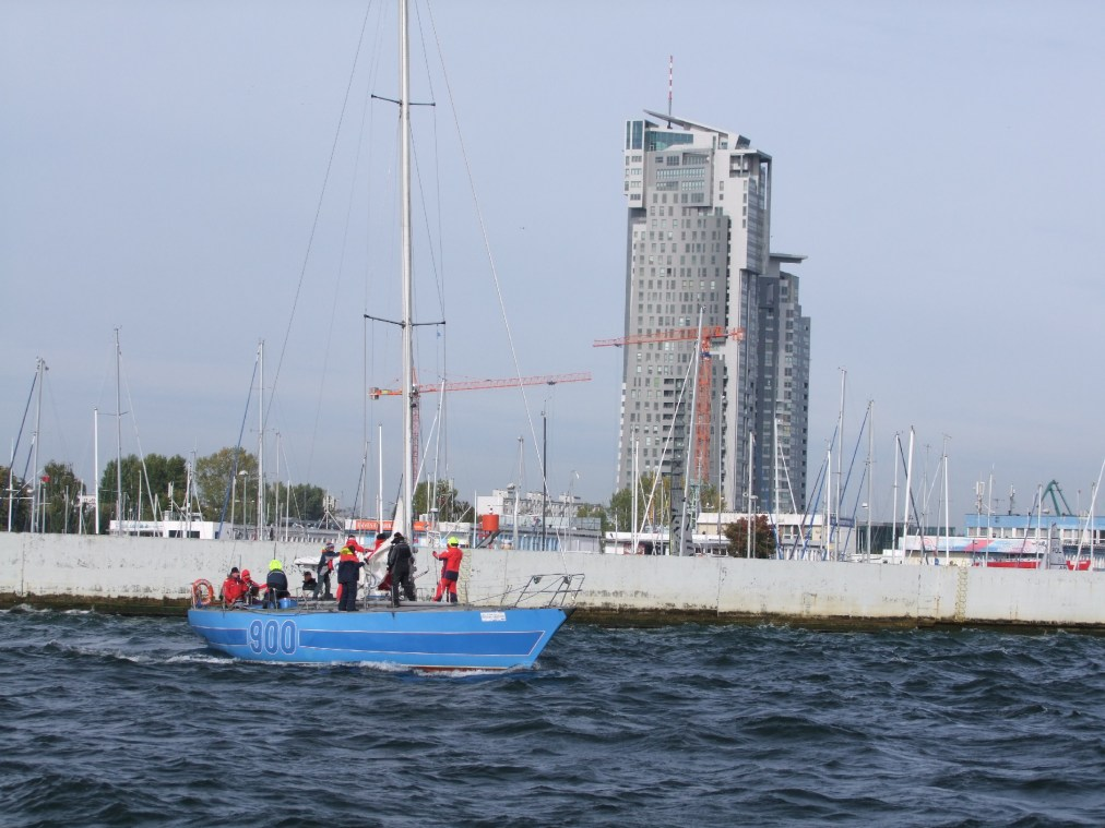 gdynia-regaty-blekitna-wstega-premium-yachting-09