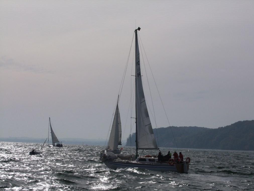 gdynia-regaty-blekitna-wstega-premium-yachting-11