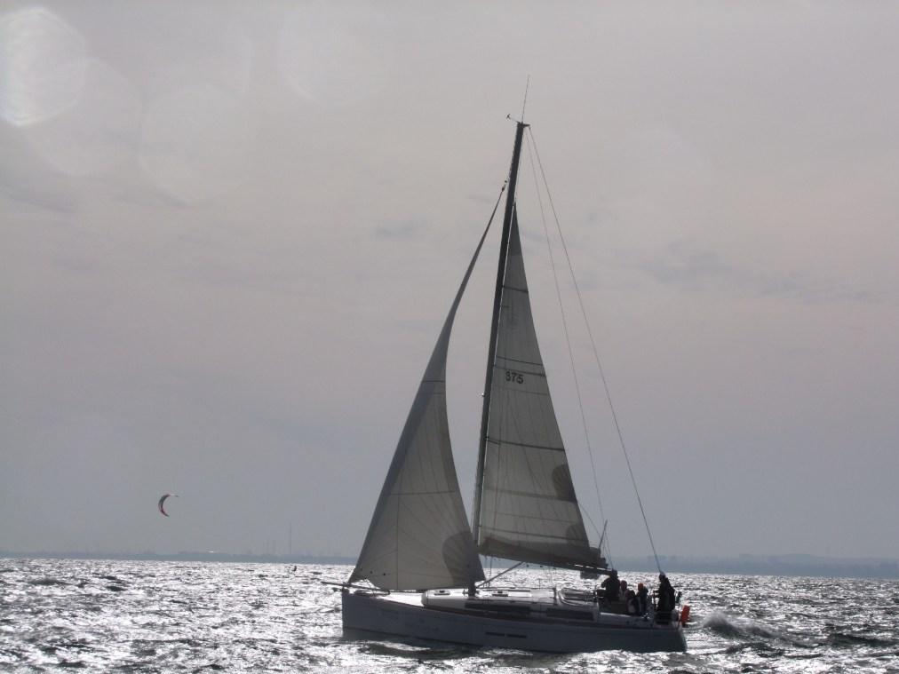 gdynia-regaty-blekitna-wstega-premium-yachting-12