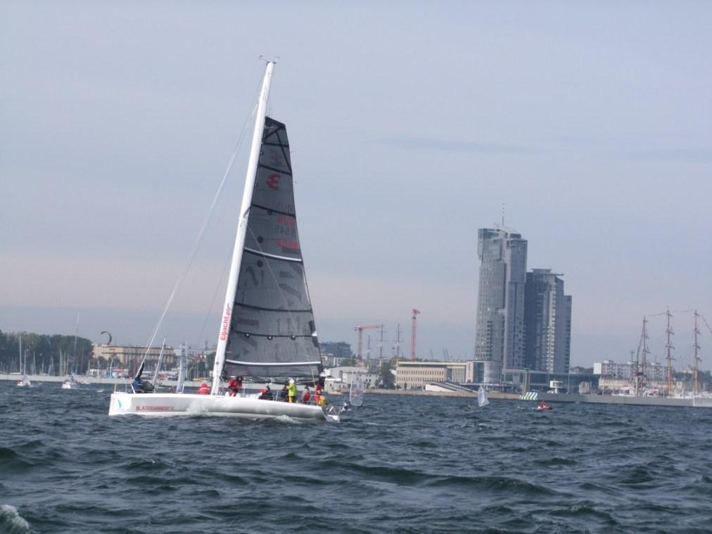 gdynia-regaty-blekitna-wstega-premium-yachting-14