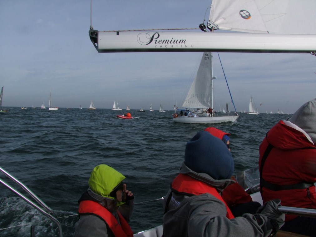 gdynia-regaty-blekitna-wstega-premium-yachting-20