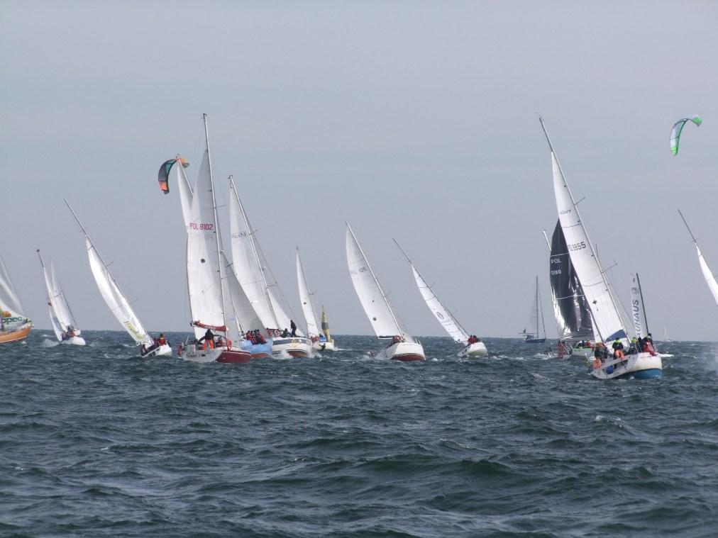 gdynia-regaty-blekitna-wstega-premium-yachting-25