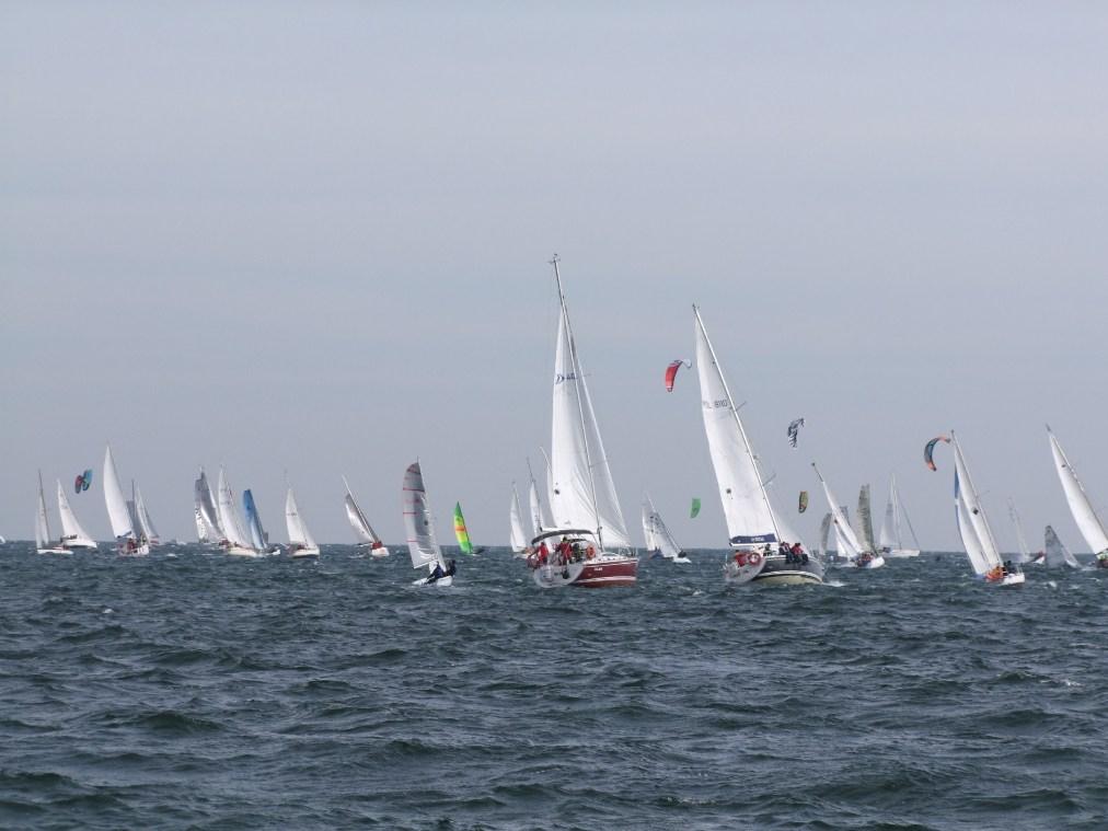 gdynia-regaty-blekitna-wstega-premium-yachting-27