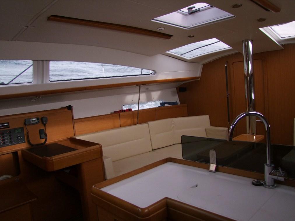gdynia-regaty-blekitna-wstega-premium-yachting-35