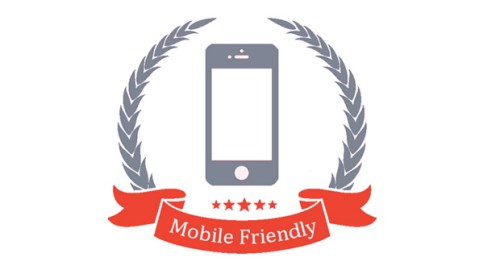 odznaka-mobile-friendly