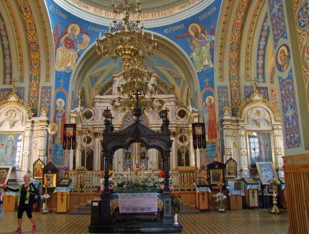 bialystok-cerkiew-sobor-swietego-mikolaja-ikonostas-prawoslawny-podlasie-podlaskie-architektura-freski