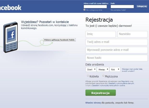 jak-zalozyc-konto-prywantne-profil-na-facebooku-konfiguracja