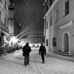 Lublin potrafi się bawić
