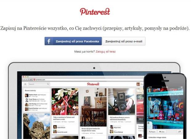 zakladanie-profilu-na-pinterescie-jak-konfigurowac-pinterest