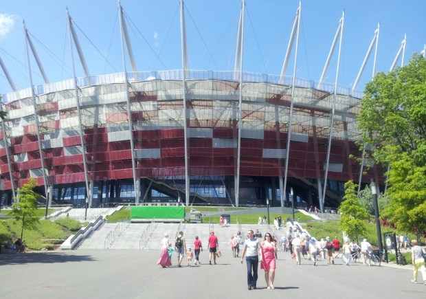 Targi_Ksiazki_na_stadionie_Narodowym1-1024x768
