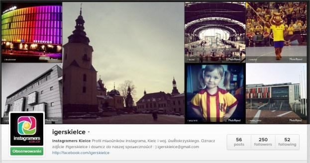 igerskielce-kielce-instagram-spolecznosc-grupa-mobilna-fotografia-only_madzia-magdalena-chlopek-instagramers-swietokrzyskie