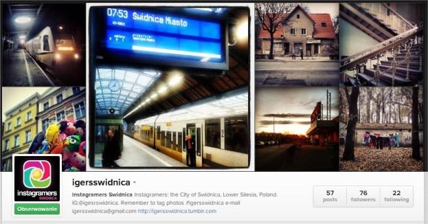 igersswidnica-Instagram-dolnoslaskie-swidnica-profil-instagramowy-popularne-fotki-miasta-instagramersi