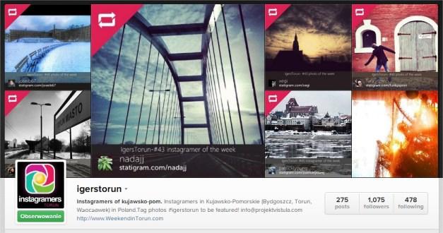 igerstorun-Instagram-torun-igersi-spotkanie-weekendintorun-beata-romanska-kujawsko-pomorskie