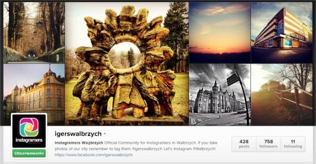 igerswalbrzych-na-instagramie-walbrzych-fotografia-mobilna-popularne-znane-konta-marcin-walencik-instasetter