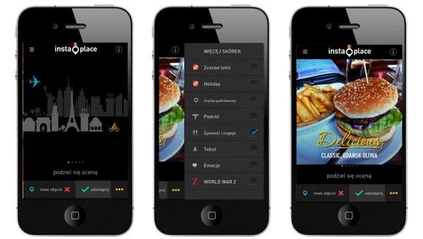 instaplace-bypass-mobile-szczecin-aplikacja-sniadanie-delicious-jedzenie-hotel-restauracja-oznaczanie-lokalizacji-instagram-publikowanie-fotek