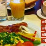 Instafood – jedzenie na Instagramie