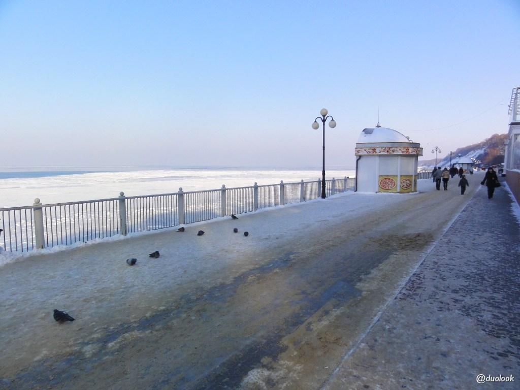 svetlogorsk-promenada-plaza-atrakcje